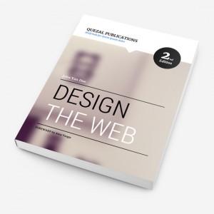 webbook1