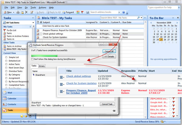 MS-Outlook-3