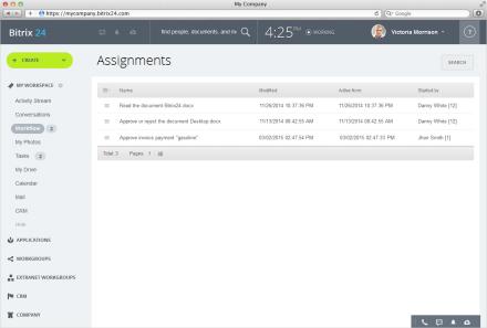 sol_assignments_sm