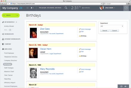 sol_birthdays_sm