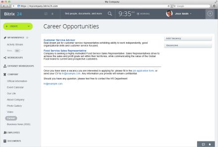 sol_career_sm