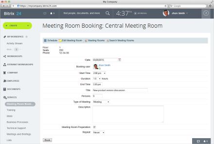 sol_meeting_room_sm