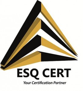 ESQCertlogo-273x300