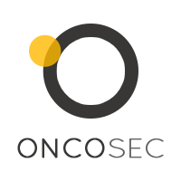 OncoSec_Logo_Top_Stacked
