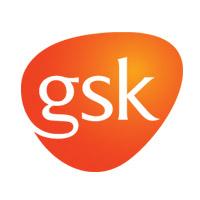 logo-sponsor-gsk