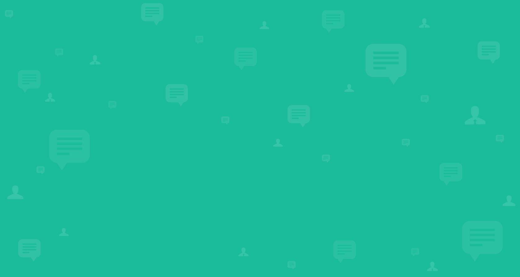 speech_icons