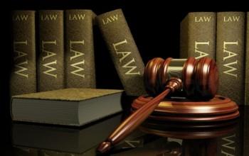 Negligent Hiring Law & Legal Definition