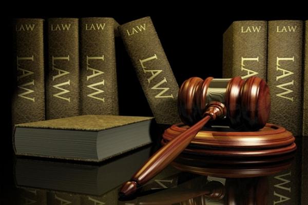 Negligent Hiring Law