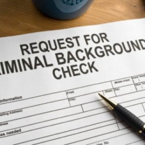Why-Employment-Background-Checks-are-Becoming-The-Top-Priority-for-Pakistani-Employers-570x321